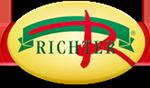 richter-150